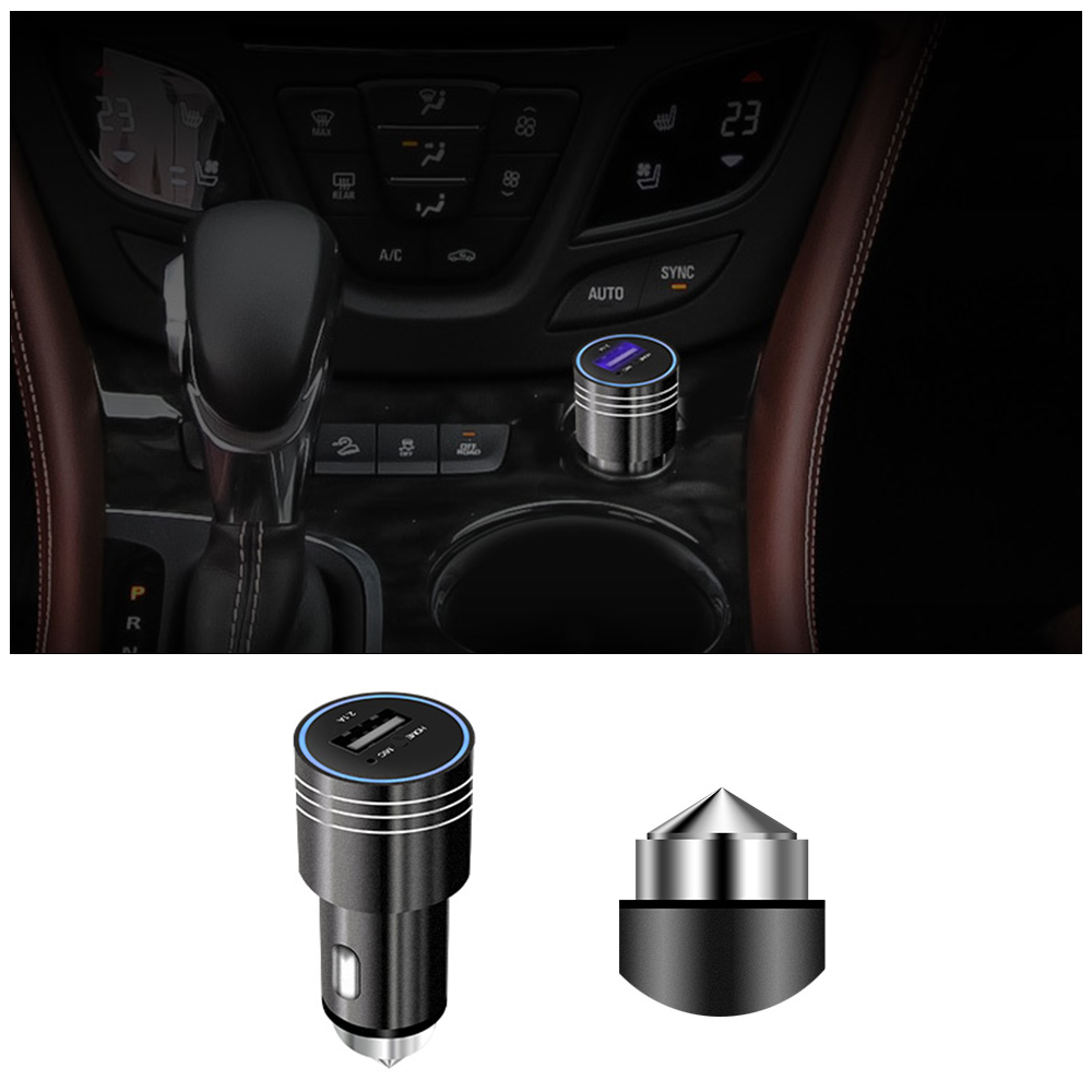 transmetteur fm voiture bluetooth lecteur mp3 usb chargeur kit pr iphone 7 ac590 ebay. Black Bedroom Furniture Sets. Home Design Ideas