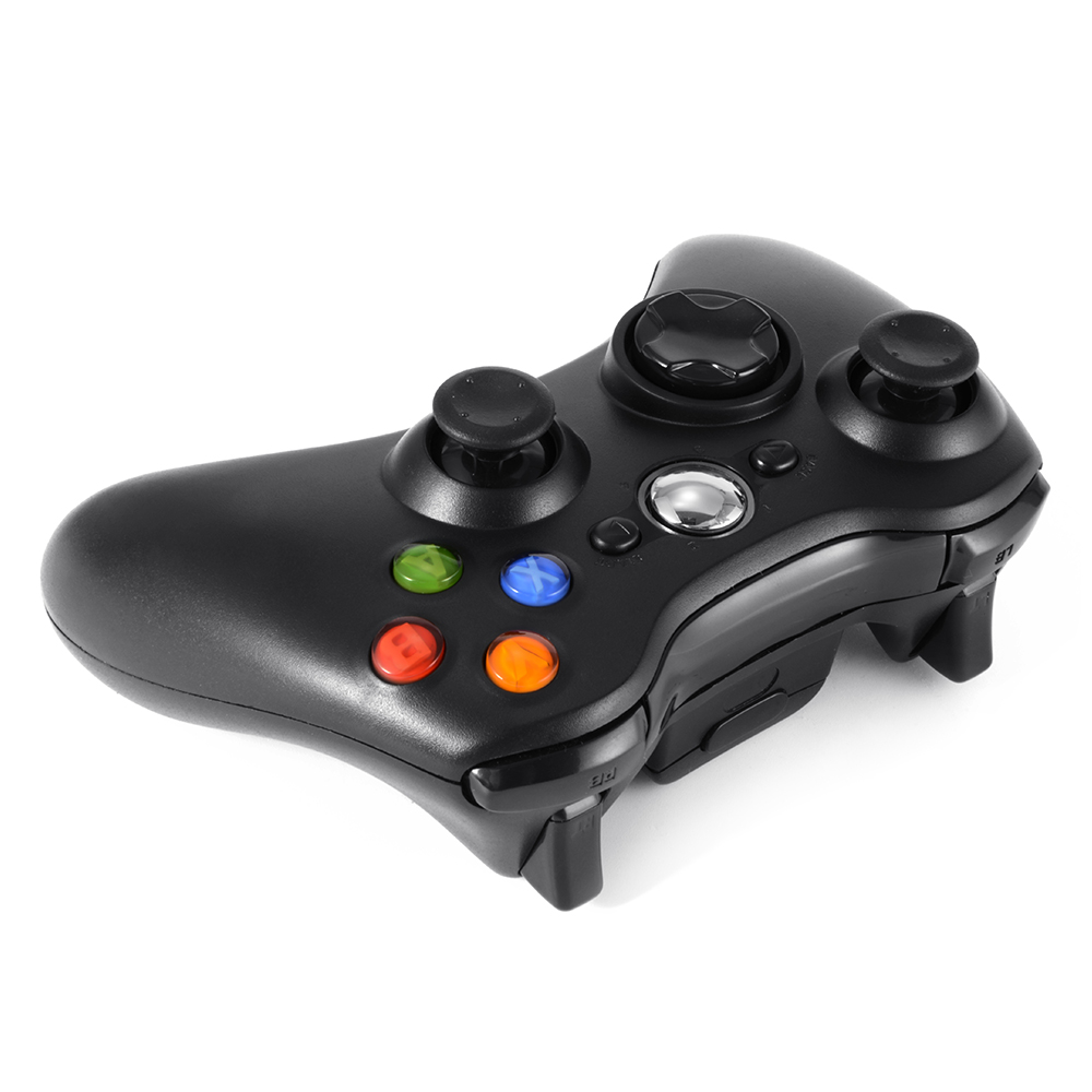 Pandora Box 4S 815 in 1 Wireless Arcade Game Controller Joystick kit for XBOX360 PS3 PC Games