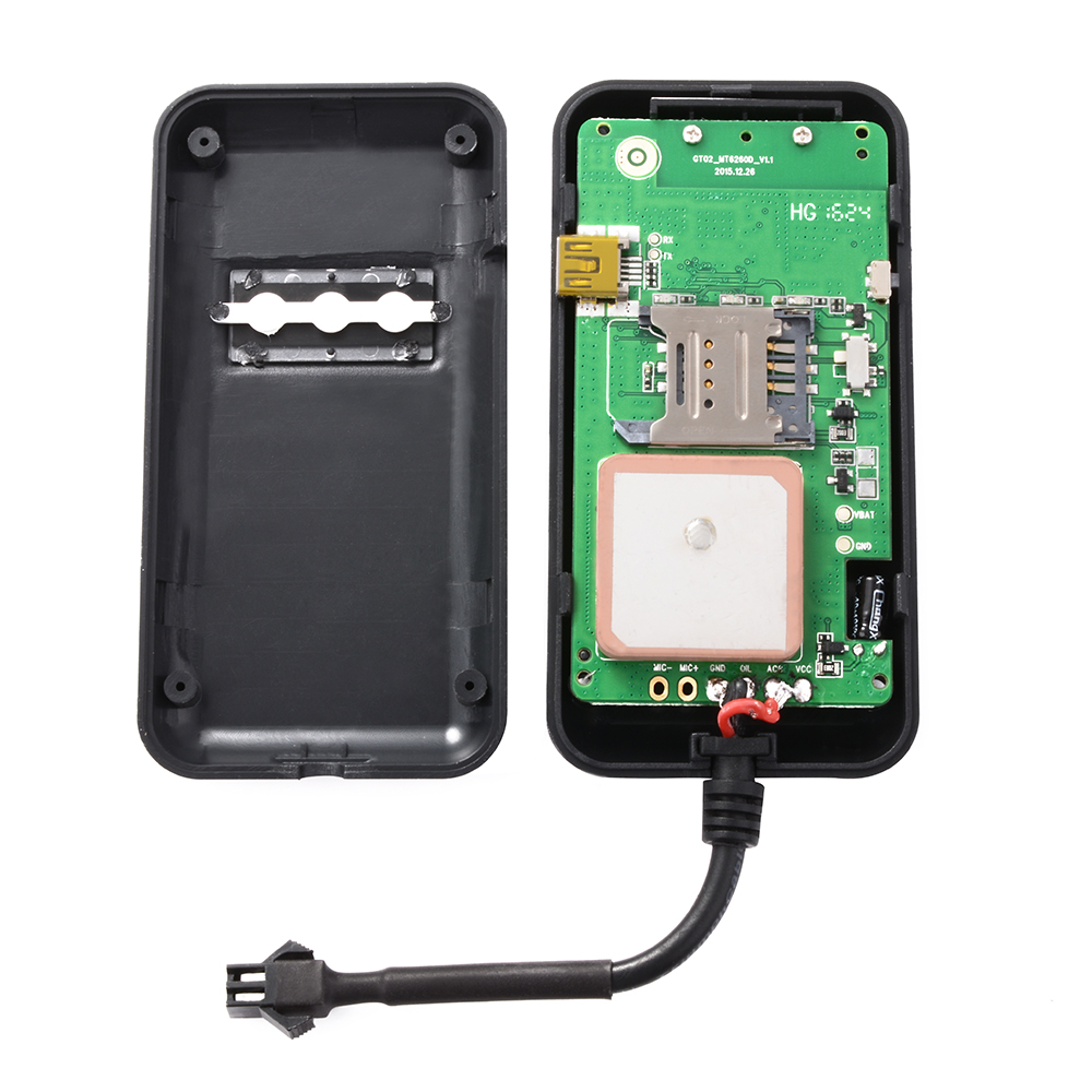 ip locator map with 262576269683 on Idaho Dentist additionally 6000mah p mjmxmw moreover Finland moreover Trace 100 as well Citymap.