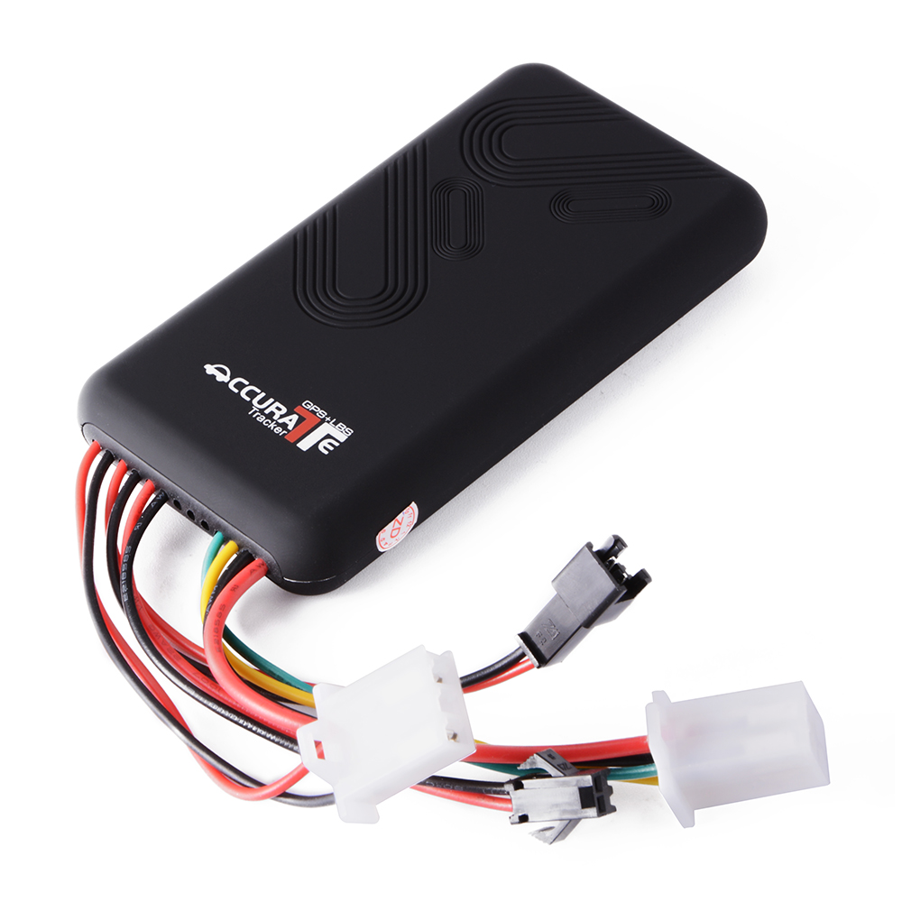 mini gps gsm gprs tracking sms real time car motorcycle. Black Bedroom Furniture Sets. Home Design Ideas