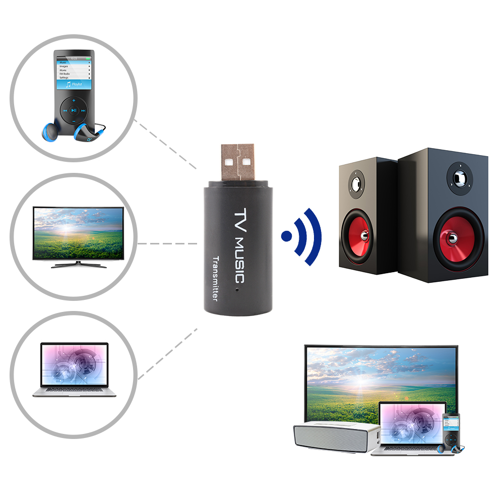 how to turn on bluetooth adapter pc