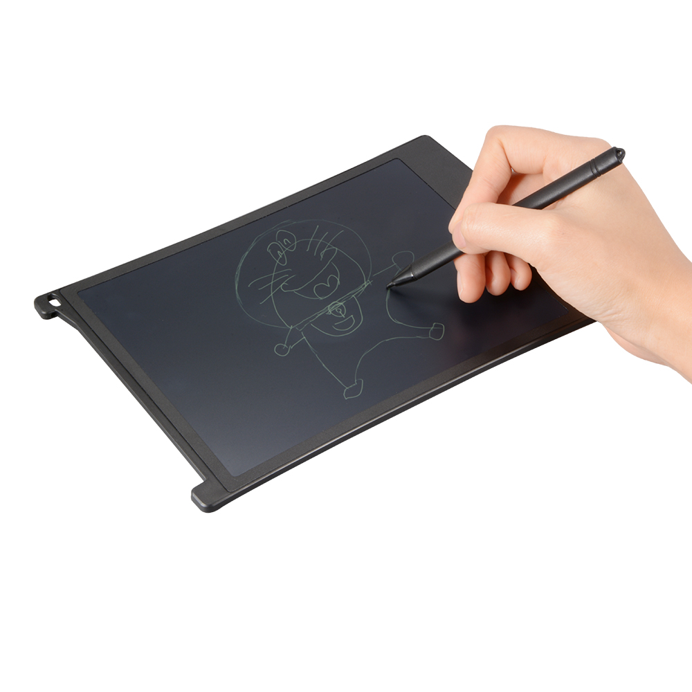 digital writing pad I've been looking for a digital writing tablet for my kids they both spend lots of time drawing and writing my younger son has had.