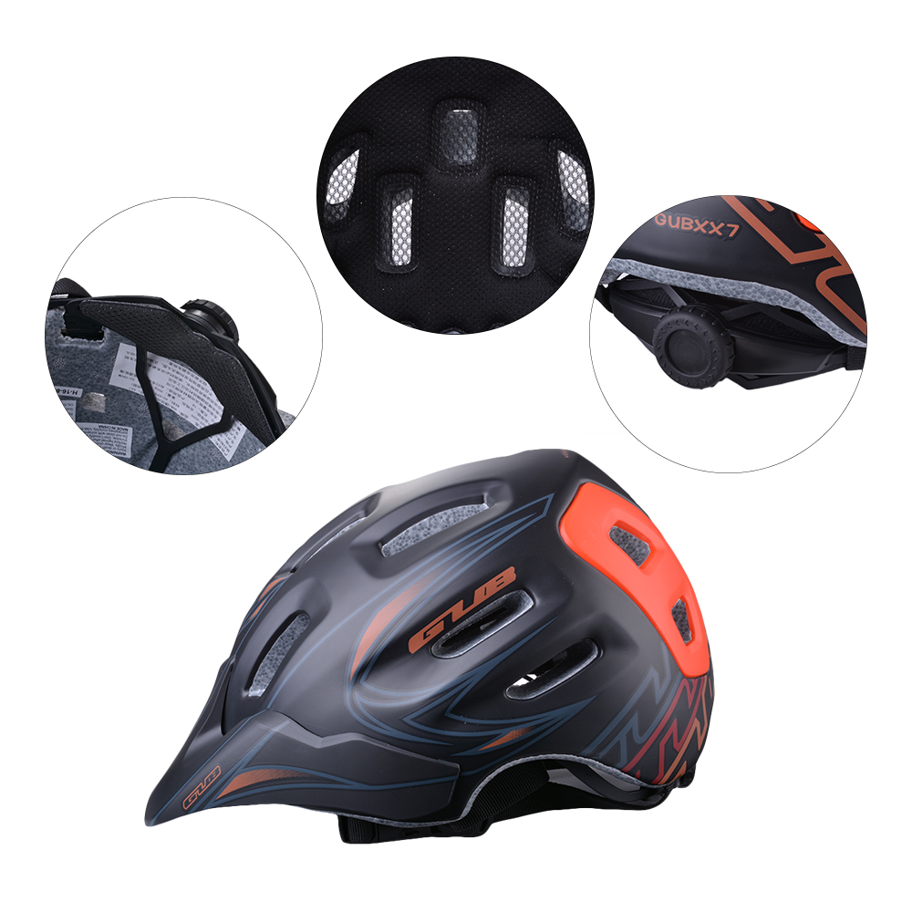 bicycle helmet safety Bicycle helmet safety institute the complete non-profit organization on helmets safe kids alaska sponsor childhood injury prevention and is a critical mission of providence alaska medical center and the children's hospital at providence.