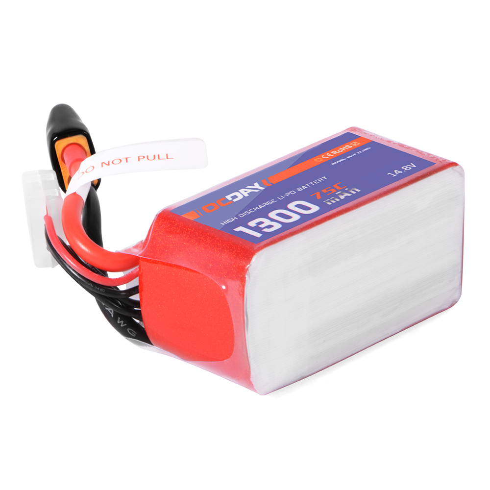 high rate battery discharge BMW e60