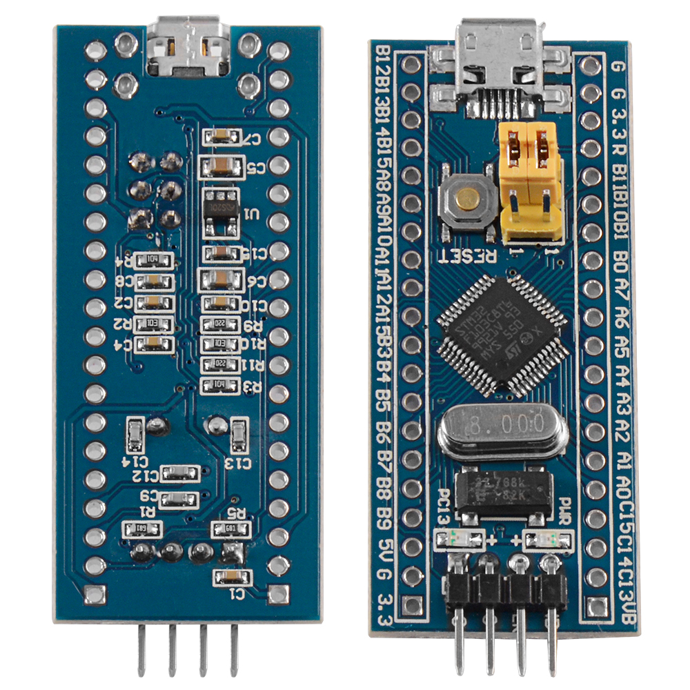 Electronics Irc Archive For 2017 09 16 Bolcom How To Create Printed Circuit Board Pcb Simple