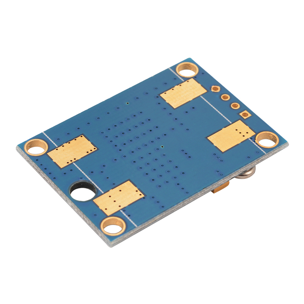Gps gy neo mv module flight controller with antenna apm