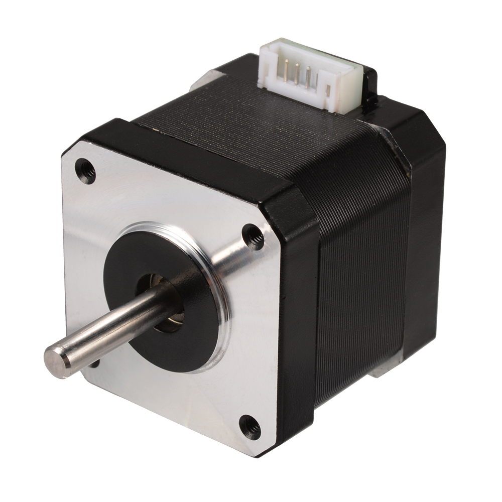 2 Phase 4 Lead Schrittmotor Stepping Stepper Motor High